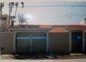 Casa en venta en col petrolera coatzacoalcos ver 3 dormitorios 500 m2