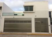Casa residencial en venta fraccionamiento las reinas coatzacoalcos 3 dormitorios
