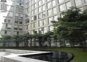 Precioso departamento en colonia centro 2 dormitorios 72 m2