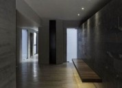 P h en venta roma 2 dormitorios 245 m2