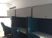 Oficinas en renta en col tecolutla en ciudad del carmen