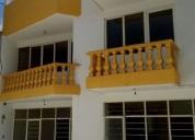 Oportunidad iztapalapa 5 dormitorios 159 m2