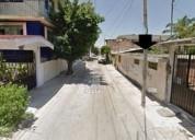 Terreno en acapulco por colonia morelos 257 m2