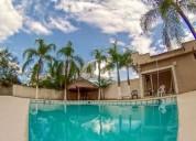Quinta en venta en san antonio allende 4 dormitorios 3200 m2