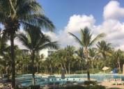 Mayan lakes view 3 dormitorios