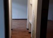 Departamento en venta en vicente guerrero iztapalapa 3 dormitorios