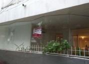 Local abed 301 m2  en acapulco de juárez