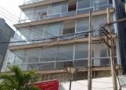 Edificio abed local 4 77 m2