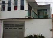 Hermosa casa residencial en venta fracc paraiso coatzacoalcos ver 3 dormitorios 105 m2