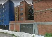 Venta departamento en santa marta acatitla 2 dormitorios