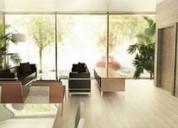 Departamento en venta cordoba 169 4 3 dormitorios 134 m2