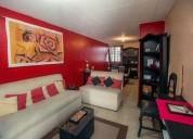 Casa en venta calle belisario dominguez col vistalmar coatzacoalcos 2 dormitorios