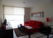 casa minimalista 3 dormitorios 137 m2
