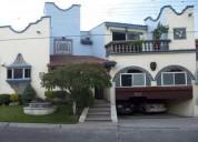 casa colonial moderna 3 dormitorios 505 m2