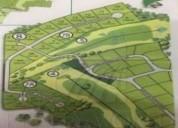 Ljgc terreno en venta en fracc las misiones zona carretera nacional 1262 m2