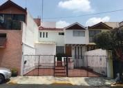 casa en venta en colinas de tarango en fraccto cerrado con vigilancia 3 dormitorios 180 m2