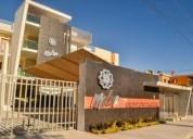Departamento en venta malva residencial mazatlan sin 2 dormitorios