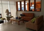 casa en el club de golf san gaspar jiutepec 4 dormitorios 830 m2