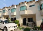 Se vende casa con alberca en lomas de atzingo clave 3 dormitorios 238 m2