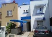 Casa en venta 3 dormitorios 107 m2