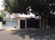 casa venta lomas de atzingo un nivel 2 dormitorios 162 m2