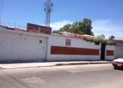 Rento casa habitacion u oficinas en calle 35 col hector perez martinez 300 m2