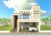 Casa venta allende 3 dormitorios 160 m2