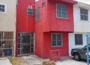 Casa en renta ideal para oficina 2 dormitorios 100 m2