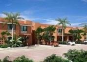 casa br3 ba2 bohemio village puerto aventuras 3 dormitorios 360 m2