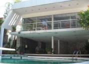 casa bella vista cuernavaca 4 dormitorios 924 m2