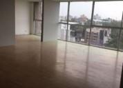 Colima roma depto venta 2 dormitorios