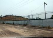 Terreno de en carretera tuncingo acapulco guerrero 47100 m2