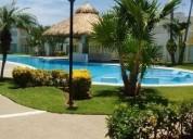 Casa 3 recamaras terrarium residencial 6 18 en acapulco diamante 3 dormitorios