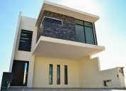 Real del valle coto 8 mazatlan casa en venta 3 dormitorios 203 m2