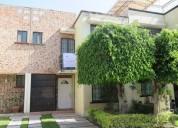 venta de casa en condominio emiliano zapata mor clave 2474 2 dormitorios 72 m2