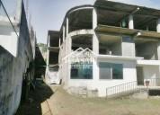 Terreno en construccion fracc vista brisa acapulco 915 m2
