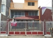 Mazatlan centro casa en venta 6 dormitorios 241 m2