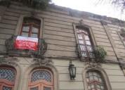 Residencia con excelente ubicacion en la colonia san rafael 140 m2