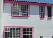 Venta casa en condominio en joyas del marques acapulco 3 dormitorios 43 m2