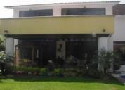 casa sumiya jiutepec 3 dormitorios 750 m2