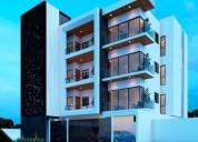 Departamento en venta en alondra tower 2 dormitorios