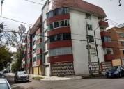Departamento en venta lomas estrella 3 dormitorios