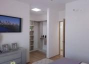 casa en venta en condominio juriquilla estilo contemporanea 3 dormitorios 109 m2