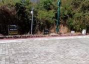 Terreno en fracc pichilingue calle los chavitas 868 m2