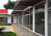 Local comercial en pie de la cuesta taja plus local 7 en acapulco de juárez