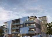 Tu condominio en la ciudad de mazatlan gran preventa 2 dormitorios