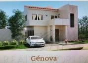 Csm hermosa casa en residencial la molienda 2 dormitorios 200 m2
