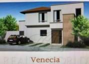 Csm hermosa casa en residencial la molienda 3 dormitorios 200 m2