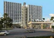 oficina humana playa del carmen nuevo concepto unico negocio 1 585 000 00 2 dormitorios 40 m² m