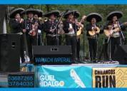Mariachis en pensil cdmx 46112676 mariachi urgente